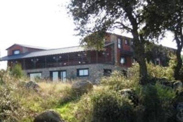 Los Enebrales Resort & Spa - 18