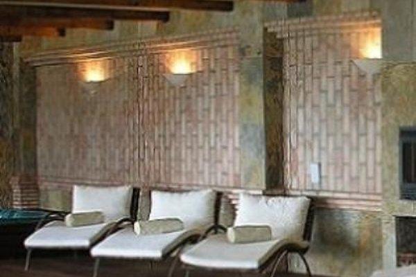 Los Enebrales Resort & Spa - 6