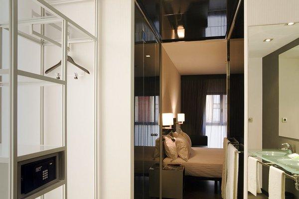 AC Hotel Almeria, a Marriott Lifestyle Hotel - фото 3