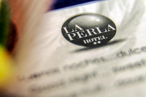 La Perla - фото 13