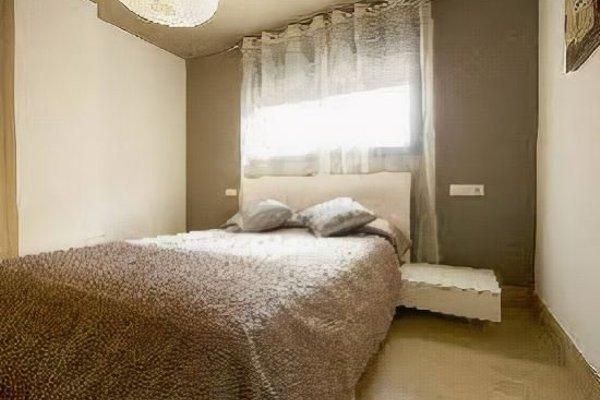 Apartamentos 16:9 Playa Suites - 18