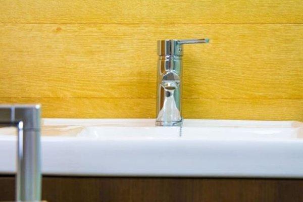 Apartamentos 16:9 Playa Suites - 20