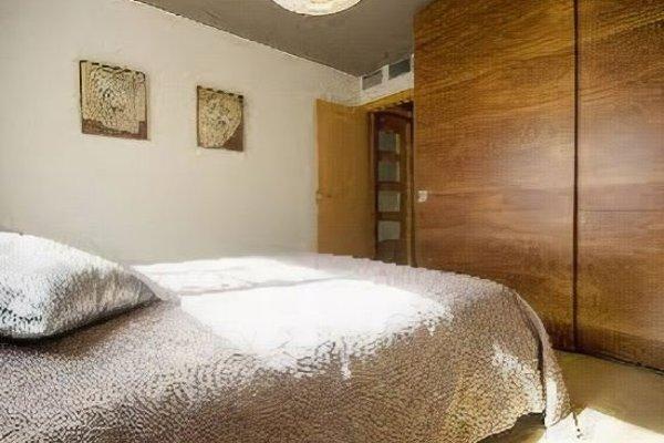 Apartamentos 16:9 Playa Suites - 22