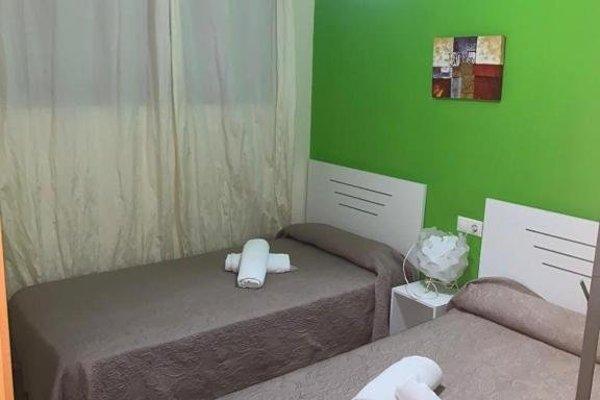 Apartamentos 16:9 Playa Suites - 3