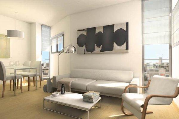 Apartamentos 16:9 Playa Suites - 7