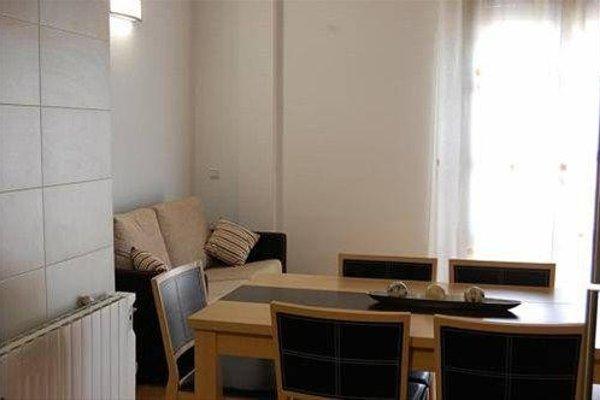 Apartamento Quixote Loft Almagro - 4