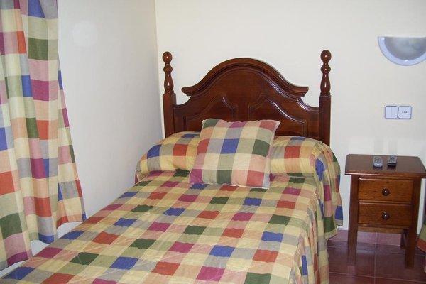 Casa Concha - фото 11