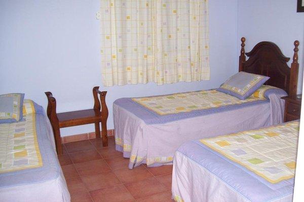 Casa Concha - фото 3