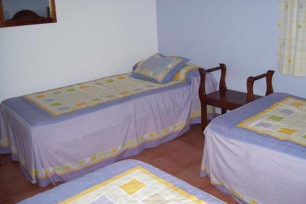 Casa Concha - фото 4