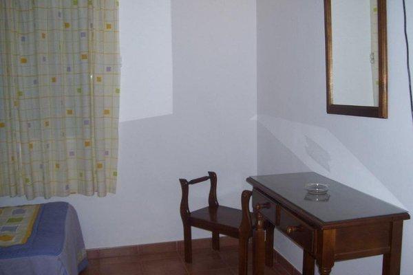 Casa Concha - фото 6