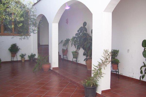 Casa Concha - фото 7