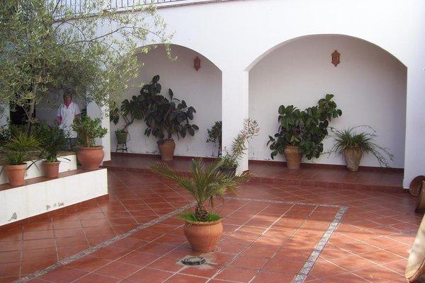 Casa Concha - фото 8