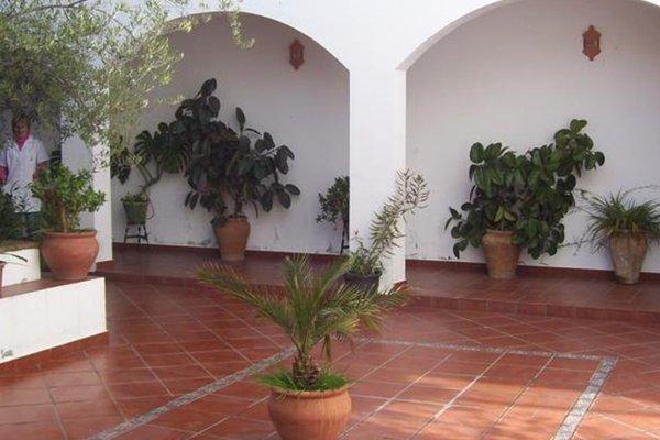 Casa Concha - фото 9