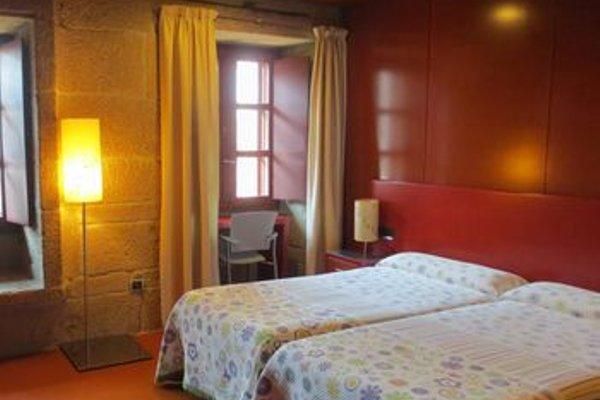 Hotel Torre Lombarda - 41