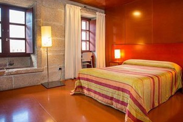 Hotel Torre Lombarda - 4