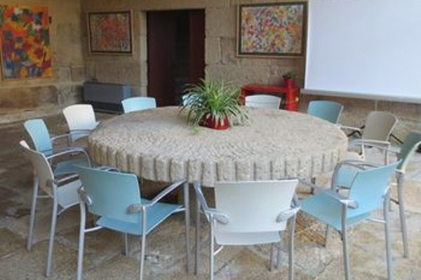 Hotel Torre Lombarda - 8