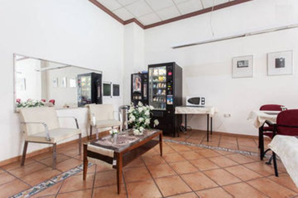 Rambla Alicante - фото 5