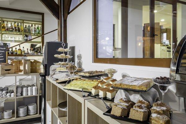 Hotel Mio Cid - фото 10
