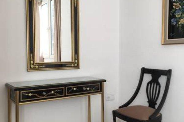 Hotel Maritimo - фото 13