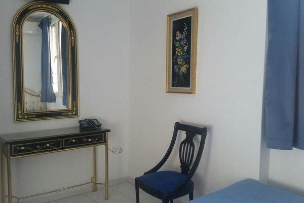 Hotel Maritimo - фото 18