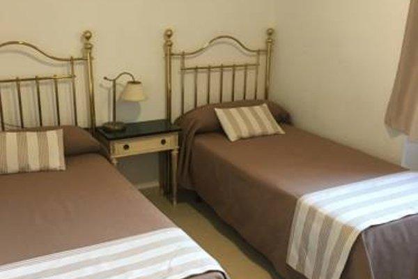Hotel Maritimo - фото 3