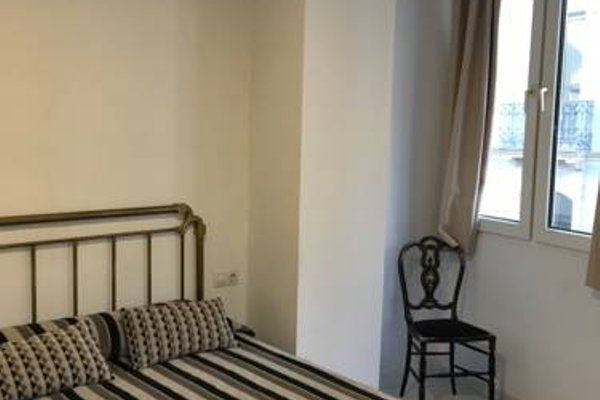 Hotel Maritimo - фото 6