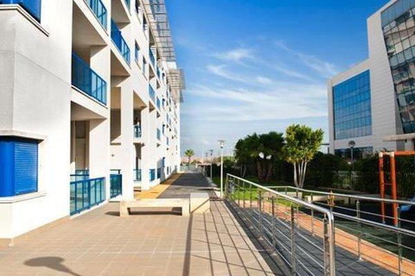 Alicante Hills - 50
