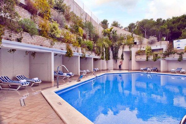 Alicante Hills - 20
