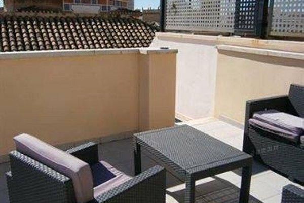 Apartamento El Carmen by Be Alicante - 15