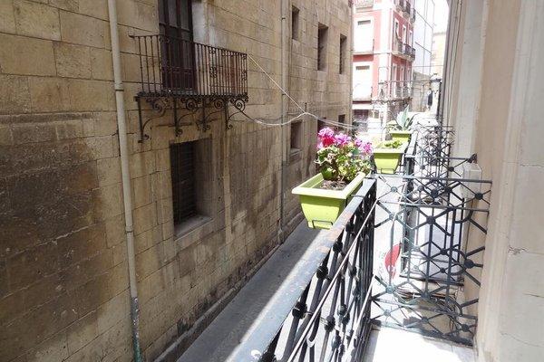Alicante San Nicolas - фото 23
