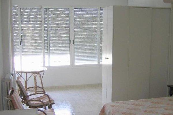 Apartamentos Concorde - фото 8