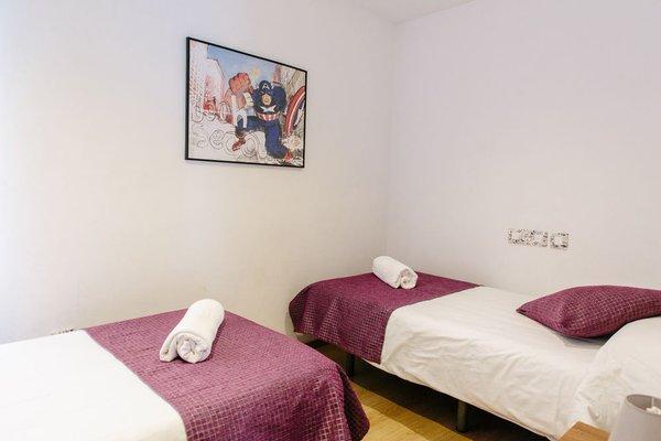 Apartamentos Tito San Agustin - фото 3