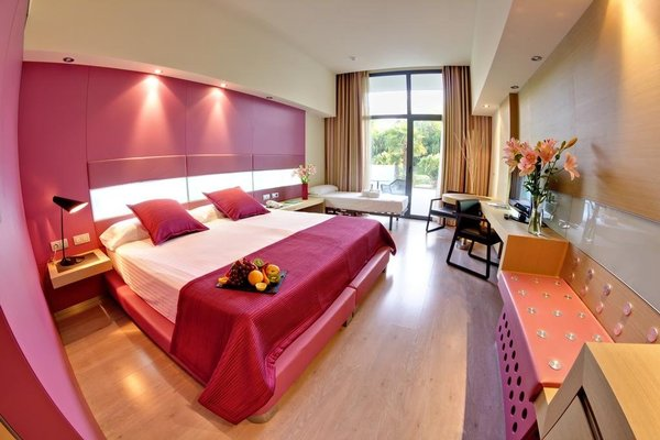 Hotel la Finca Golf & Spa Resort - фото 50