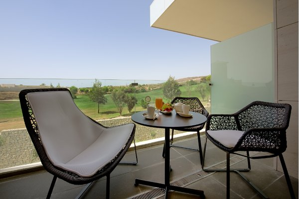 Hotel la Finca Golf & Spa Resort - фото 19