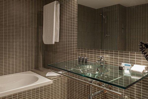AC Hotel Algeciras, a Marriott Lifestyle Hotel - фото 6