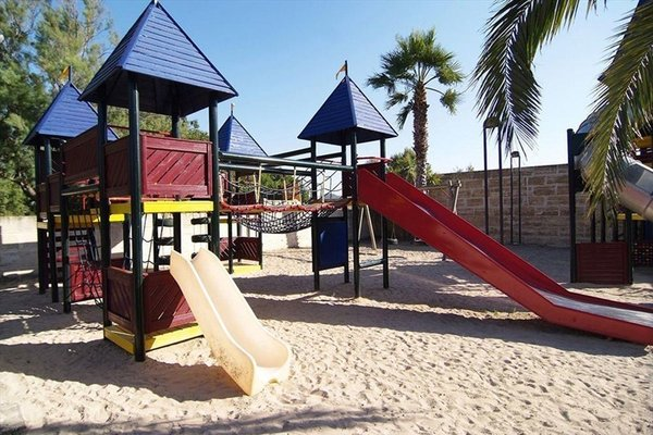 PortBlue Club Pollentia Resort & Spa - фото 19