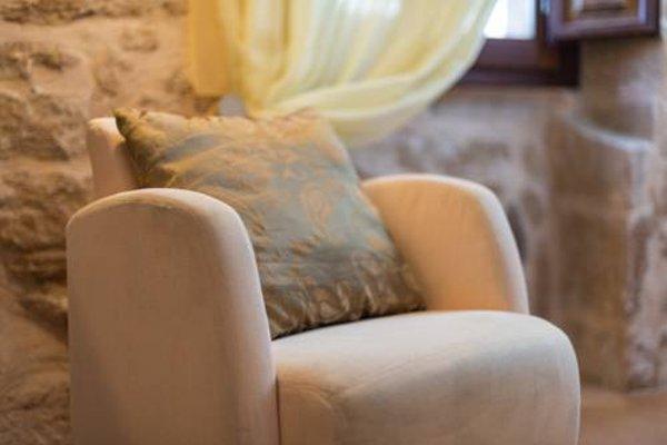 Cas Ferrer Nou Hotelet - фото 12