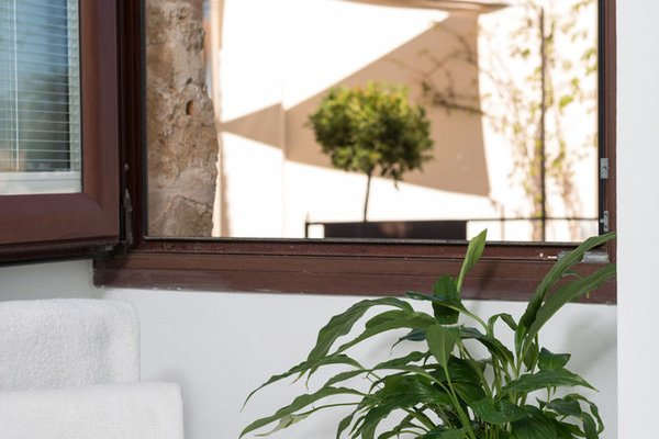 Cas Ferrer Nou Hotelet - фото 15