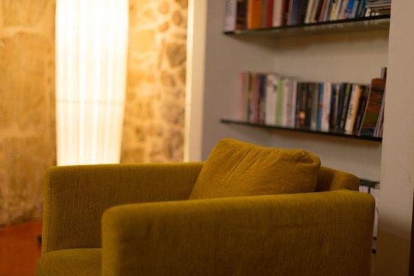 Cas Ferrer Nou Hotelet - фото 5