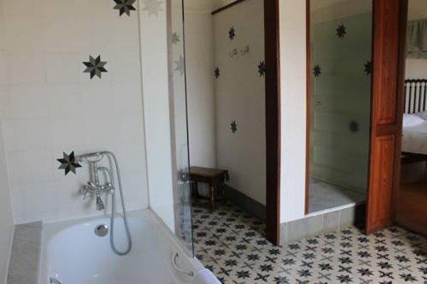 Hotel Sant Jaume - фото 13