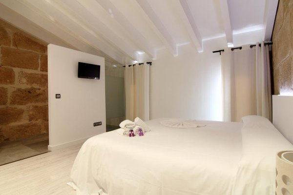 Alcudia Petit Hotel - фото 50