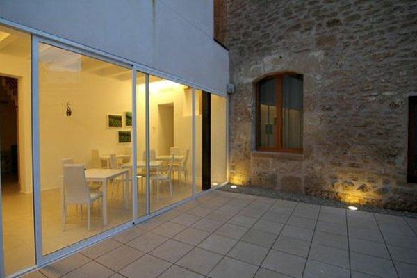 Alcudia Petit Hotel - фото 14