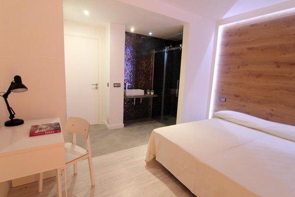 Alcudia Petit Hotel - фото 3