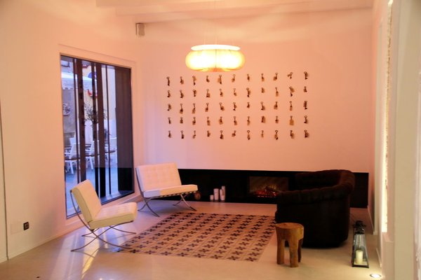 Alcudia Petit Hotel - фото 6