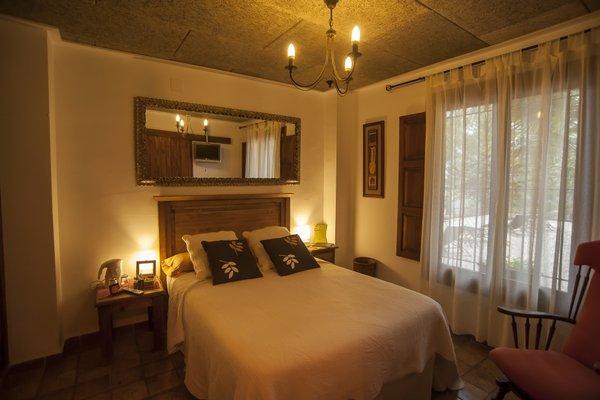 Casa Bons Aires - фото 18