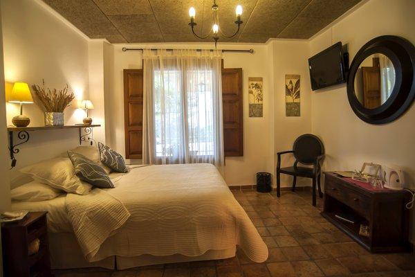 Casa Bons Aires - фото 7