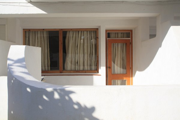 Apartamentos Arcos II - фото 12