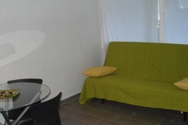 Apartamentos Arcos II - фото 5