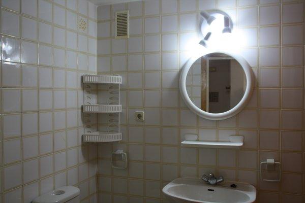 Apartamentos Arcos II - фото 6