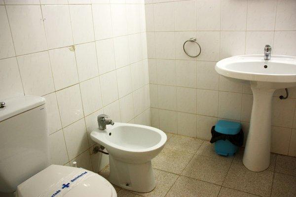 Apartamentos Sol y Mar 3000 - фото 12